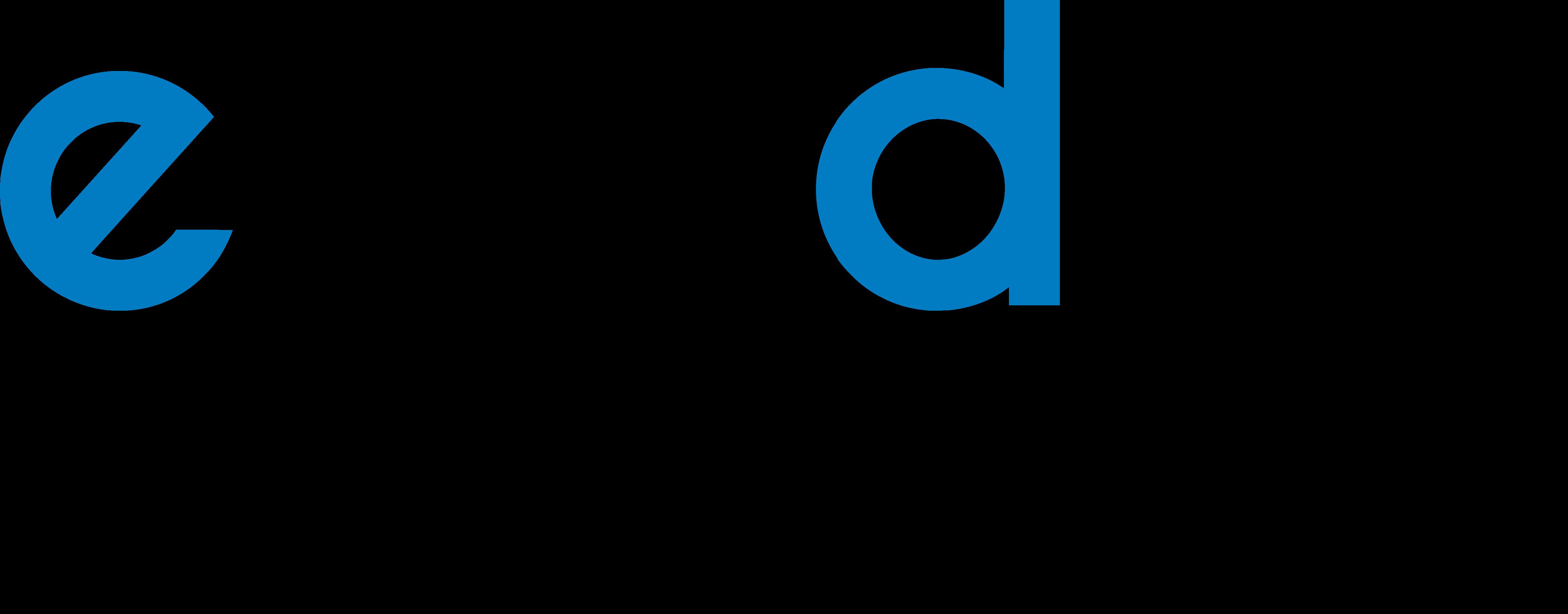 eurodoc logo