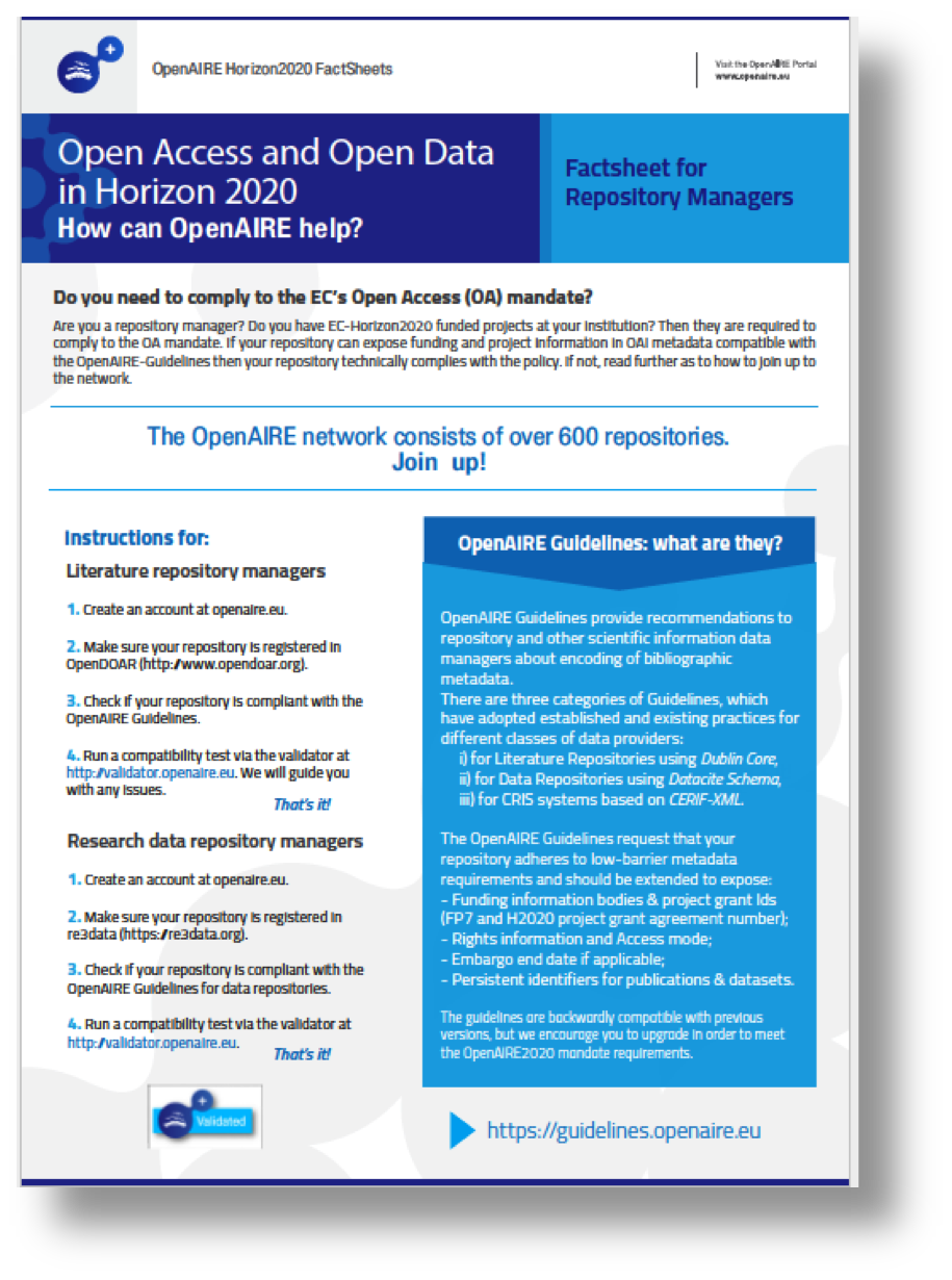 fact sheet Fact sheets are commonly used as supplemental information to a sales plan presentation or discussion fact sheets contain the key information for a certain product or service often filled with tables and figures.