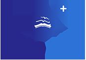 Logotipo OPENAIRE