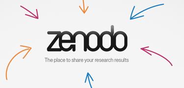 zenodo-sharing-research-data-across-europe