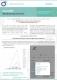 Factsheet - Funders Monitoring