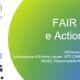 FAIR DATA e Action Plan