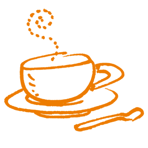 OpenAIRE virtual coffee break
