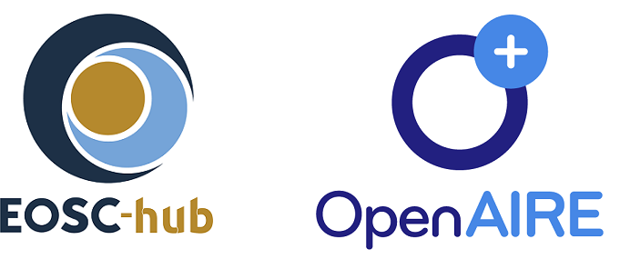 EOSC-hub and OpenAIRE webinar: national nodes meetup